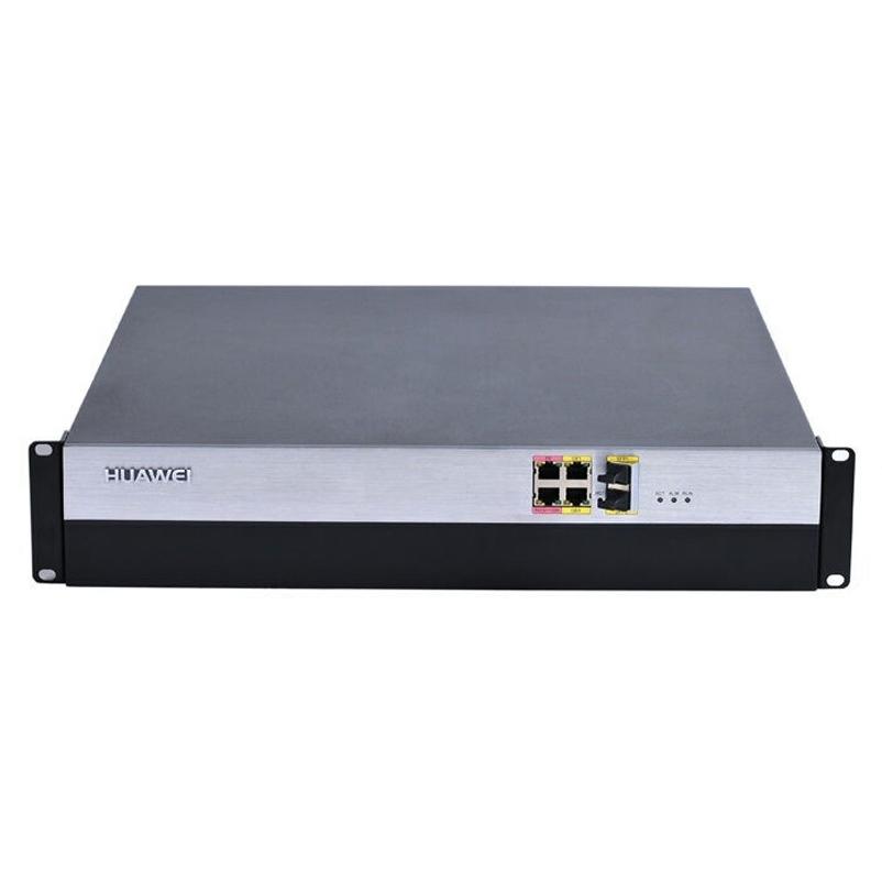 华为(HUAWEI)VP9630-C 全适配MCU