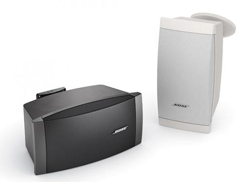 BOSE(博士)FreeSpace® DS 100SE扬声器