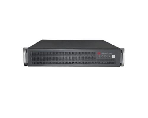宝利通Polycom RMX500C MCU多点控制单元
