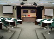 远程教学系统