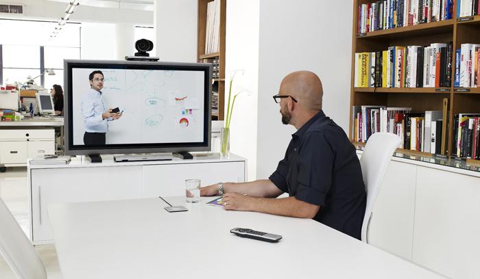 远程教育视频会议系统解决方案